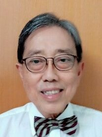 DR MICHAEL YOONG